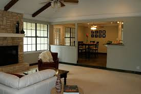 homes in the 1980s texas ranch style homes appraisal iq