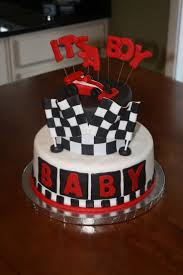 best 25 car baby showers ideas on pinterest race car party car