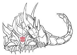 optimus prime leader badass dragon sketch by grimmartworks on