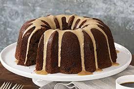 chocolate tres leches cake kraft recipes