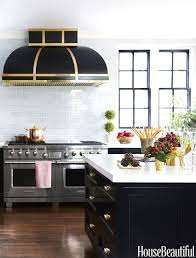 furniture backsplash tile for kitchen wall small bright tiles