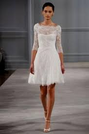 civil wedding dresses simple white dress for civil wedding naf dresses