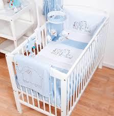 Cot Bedding Set Furniture Cheap Cot Bedding Sets Cheap Cot Bedding Sets Furnitures