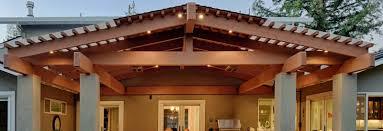 san antonio patio cover builders u0026 design