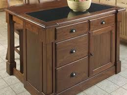 kitchen mobile kitchen island and 23 extra storage black finish