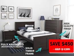 fantastic furniture bedroom suites harvey norman bed sets cool full size of bedding setsdominic duvet
