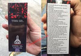 titan gel u apotekama bet select quality and price with