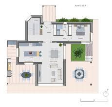 galería de passive house villa moraira dicam passive house