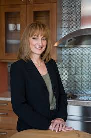 wilmette kitchen remodel wins asid interior design award
