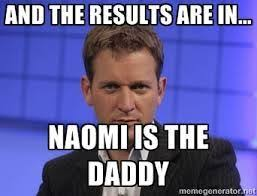Naomi Meme - 20 best naomi memes images on pinterest funny stuff funny images