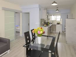am agement tiroirs cuisine 2 bedroom apartment of luxury with parking in downtown 1472319