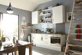 amenagement cuisine 20m2 génial de maison style en concert avec amenagement cuisine 20m2