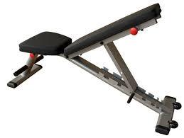 Life Fitness Multi Adjustable Bench Best 25 Adjustable Bench Press Ideas On Pinterest Bench Press