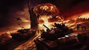 world war 3 nostradamus predictions did the physician predict ww3