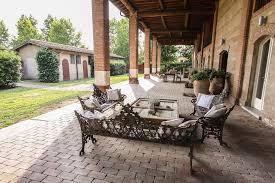 hotel santellone events brescia italy booking com