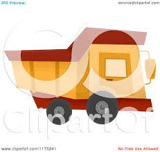 safari truck clipart royalty free vehicle illustrations by bnp design studio page 2