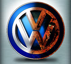 volkswagen wolfsburg emblem tarnished state senate u s house panels plan hearings on vw u0027s