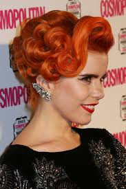 hair styles for a run will paloma faith ever run out of amazing hairstyles paloma