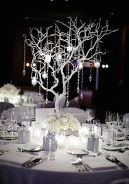table centerpieces sensational design ideas table centerpieces 31 for new year s