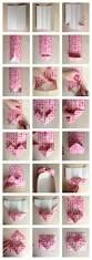 how to make an origami heart envelope for secret notes or to use