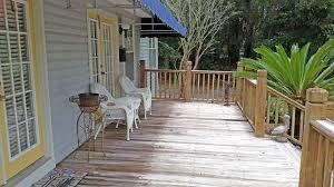 Orange Beach Alabama Beach House Rentals - mermaid inn orange beach gulf oriented vacation house rental meyer
