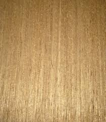 florida wood teak lumber for sale in south florida wood chip marine ft lauderdale
