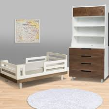 3 piece bedroom set classic collection toddler bed 4 drawer
