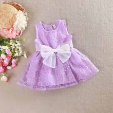 popular puffy dresses for big girls buy cheap puffy dresses for