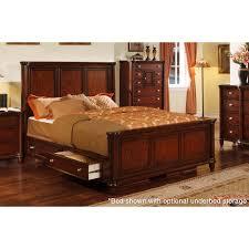 confortable hamilton bedroom set also liberty furniture hamilton