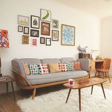 retro living room ideas vintage living room ideas pinterest with various kind of photo