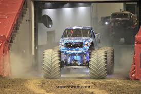 monster jam 2014 trucks pictures blue thunder monster truck wallpaper q12 autotruck info