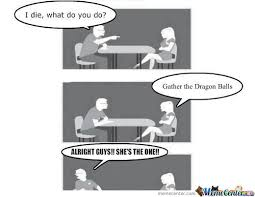 Speed Dating Meme - information speed dating meme car day establish connection with
