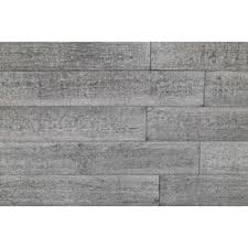 New Bedroom Wall Reclaimed Mosaic Wood Tiles Modern by Wall Paneling Builddirect
