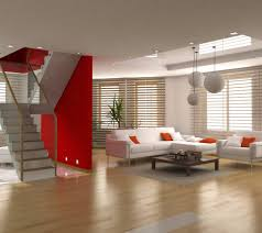 furniture how to clean old wood floors white bathroom ideas
