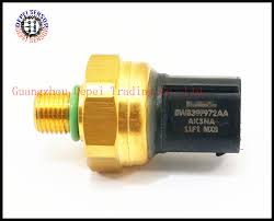 ford courier with lexus v8 for sale compare prices on ford switch sensor online shopping buy low