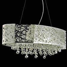 modern drum chandelier 28 images brizzo lighting stores 22
