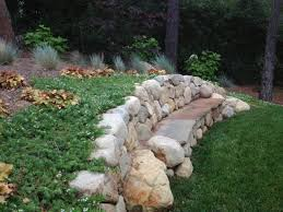 34 best ideas for the house images on pinterest retaining walls