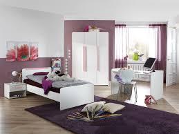 Wohnzimmer Einrichten Grau Braun Schlafzimmer Ideen Braun Lila Gispatcher Com