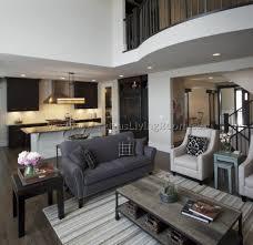 living room cushty new kitchen tile backsplash design ideas