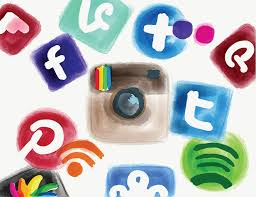 Koehler Home Decor Making The Best Business Use Of The Three Types Of Social Networks