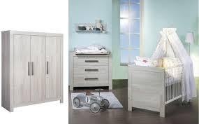 chambre bébé moderne chambre bebe moderne avec chambre b b semi kurve essence alondra