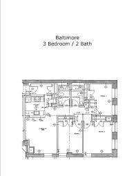 more bedroom 3d floor plans like architecture interior design