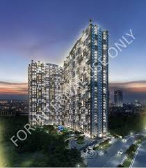 Seeking Quezon City High Rise Condominium Dmci Real Estate Property Development Projects