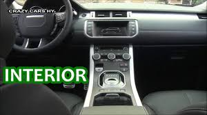 land rover interior 2017 interior design creative evoque range rover interior home style