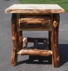 Pine Bedroom Furniture Sets Rustic Pine Bedroom Furniture Tags Awesome Cheap Log Bedroom