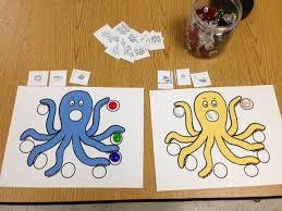 76 best letter o images on pinterest preschool letters