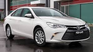 2015 toyota camry images 2015 toyota camry car sales price car carsguide