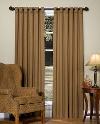 sterling lined belt loop curtains pretty windows