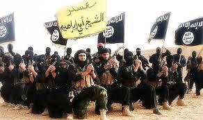 The Blind Side Torrent Isis Facing Financial Ruin After Vladimir Putin U0027s Torrent Of