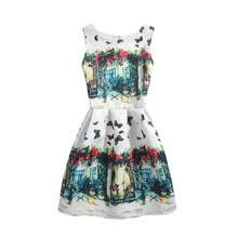 popular cheap party dresses for teenagers buy cheap cheap party
